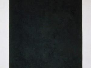 34481-03_Malevic_Quadrato_nero_1923_ca