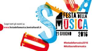 FestaEuropeaDellaMusica